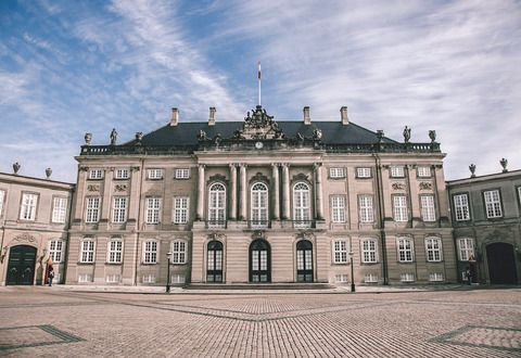 amalienborg-preview.jpg