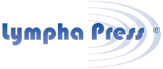Lympha_Press_Logo.png